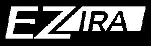 EZ-IRA-logo