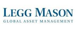 legg-mason-logo