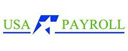 usa-payroll-logo-ez